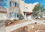 Foreclosed Home en RINCON DEL RIO CT NW, Albuquerque, NM - 87107