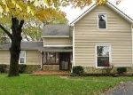 Foreclosed Home in S 600 E, Greenfield, IN - 46140