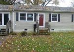 Foreclosed Home en 74TH ST, Newport News, VA - 23605