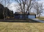 Foreclosed Home in TIPPLE RD, Rockford, IL - 61102