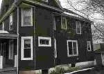 Foreclosed Home in ROBINSON ST, Binghamton, NY - 13904