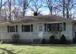 Foreclosed Home in WILSON BLVD, Central Islip, NY - 11722