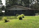 Foreclosed Home in PINE TER, Center, TX - 75935