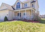 Foreclosed Home en EMILY LN, Haslett, MI - 48840