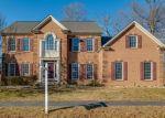 Foreclosed Home en REDWINGED BLACKBIRD DR, Warrenton, VA - 20187