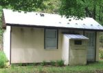 Foreclosed Home in ETZLER RD, Frederick, MD - 21702