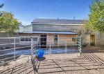 Foreclosed Home in E 2950 S, Kamas, UT - 84036