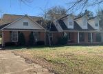 Foreclosed Home in COOKS RD, Mount Juliet, TN - 37122