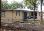 Foreclosed Home in AMY DR, Quinlan, TX - 75474