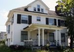 Foreclosed Home in SUNSET AVE, Utica, NY - 13502