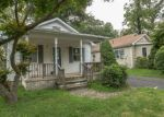 Foreclosed Home in LAUREL RD, Pearl River, NY - 10965