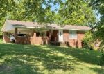 Foreclosed Home en COUNTY ROAD 624, Dexter, MO - 63841
