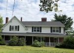 Foreclosed Home in VARNEY MILL RD, Bath, ME - 04530