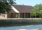 Foreclosed Home in S OAKS DR, Navasota, TX - 77868