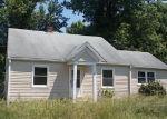 Foreclosed Home en 10TH ST, Fieldale, VA - 24089