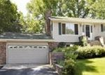 Foreclosed Home en KNOLL DR, Battle Creek, MI - 49017