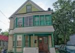 Foreclosed Home en PROSPECT ST, Schenectady, NY - 12308