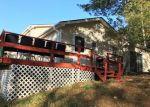 Foreclosed Home in POPLAR WAY, Jefferson, NY - 12093