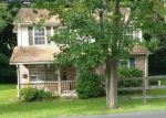 Foreclosed Home in MARSTON RD, New Windsor, MD - 21776