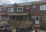 Foreclosed Home en AVENUE L, Brooklyn, NY - 11236