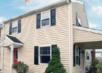 Foreclosed Home in WASHINGTON DR, Pennsville, NJ - 08070
