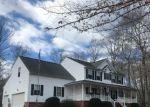 Foreclosed Home en MASON WAY, Gloucester, VA - 23061