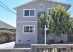 Foreclosed Home en E 26TH ST, Oakland, CA - 94606