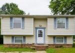 Foreclosed Home en AUTUMNLEAF CT, Richmond, VA - 23234