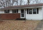 Foreclosed Home in SANDGATE RD, Springfield, IL - 62702