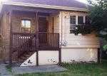 Foreclosed Home in N HUMPHREY AVE, Oak Park, IL - 60302