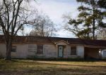 Foreclosed Home in PETRUS AVE, Bastrop, LA - 71220