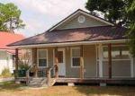 Foreclosed Home en PRADO ST, Apalachicola, FL - 32320