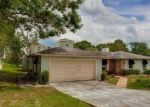 Foreclosed Home en FENTRESS CT, Spring Hill, FL - 34609