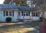 Foreclosed Home in FREEDOM AVE, Portsmouth, VA - 23701