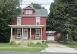 Foreclosed Home en CLAY ST, North East, PA - 16428