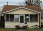 Foreclosed Home in S BEIGER ST, Mishawaka, IN - 46544