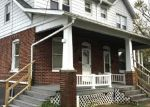 Foreclosed Home in VIRGINIA AVE, Hagerstown, MD - 21740