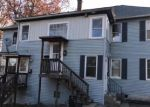 Foreclosed Home in THURSTON AVE, Whitinsville, MA - 01588