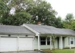 Foreclosed Home in SAN JUAN DR, Toms River, NJ - 08753