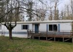 Foreclosed Home en E POLE RD, Everson, WA - 98247