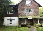 Foreclosed Home in KOHLBOCKER RD, Newton, NJ - 07860