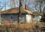 Foreclosed Home in WASHINGTON AVE, Monroe Township, NJ - 08831