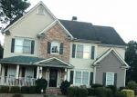 Foreclosed Home en SENATORS RIDGE DR, Dallas, GA - 30132