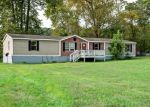 Foreclosed Home en GROVE HILL RD, Fincastle, VA - 24090