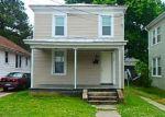 Foreclosed Home en N BROAD ST, Suffolk, VA - 23434