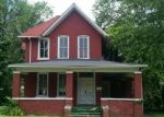 Foreclosed Home in S 3RD ST, Rockford, IL - 61104