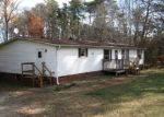 Foreclosed Home in ROY TUTTLE RD, Pinnacle, NC - 27043