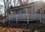 Foreclosed Home en CORNELL RD, Danbury, CT - 06811