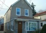 Foreclosed Home en E 58TH ST, Brooklyn, NY - 11234