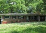 Foreclosed Home en PERRY ST, Cedartown, GA - 30125